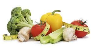 dimagrire 4 kg in 7 giorni