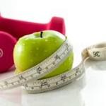 perdere due chili in una settimana