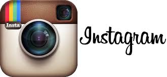 come avere piu seguaci su instagram