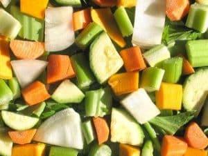 Dieta Aloe Vera Rapida Perdita