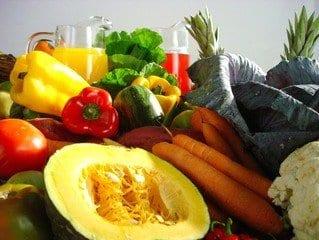 Dieta Metabolica Esempio Menu