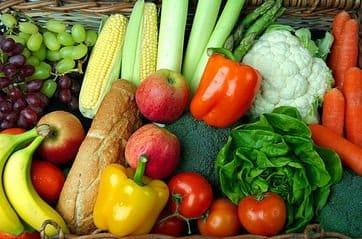 Dieta Veloce 5 Kg in 7 Giorni