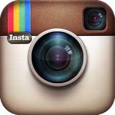 Come Avere Più Seguaci Su Instagram App
