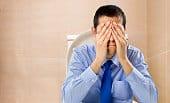 Cosa sono I sintomi delle malattia emorroidaria