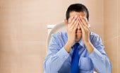 Trattamenti - Il dolore durante la defecazione è in genere assente.