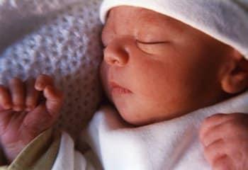 Esistono molti rischi, per mamma e bambino durante una gravidanza