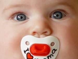 Avere un figlio? Rimasta incinta senza effetti collaterali!